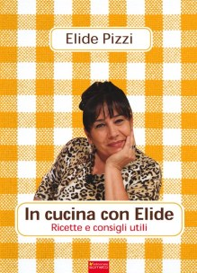 In_cucina_con_Elide.jpg