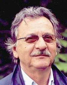 ing. Fabrizio Nosari