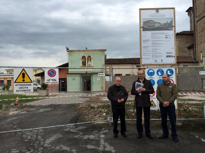 lavori-Bondeno-parrocchia