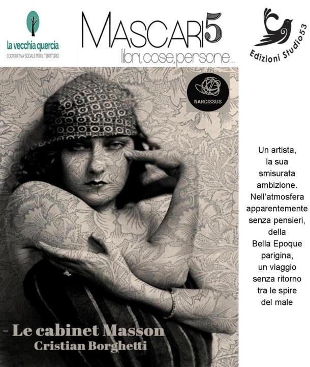 LE CABINET MASSON.jpg