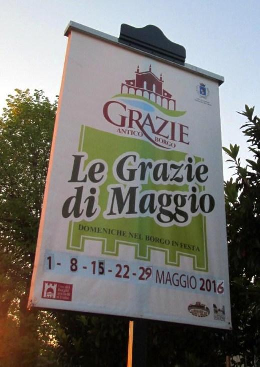 LE GRAZIE DI MAGGIO 2016.jpg