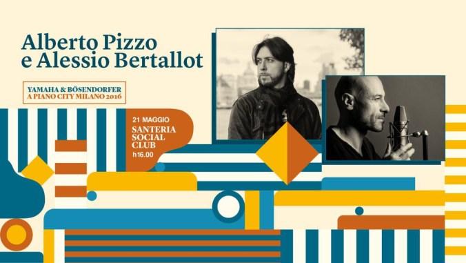 Locandina_Pizzo per Piano City Milano.jpg