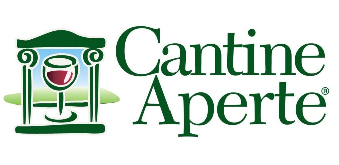 logo_cantine_aperte.jpg