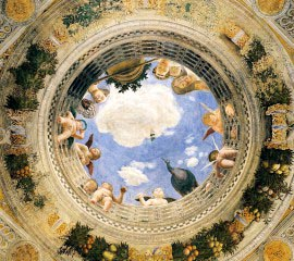Mantegna-.jpg