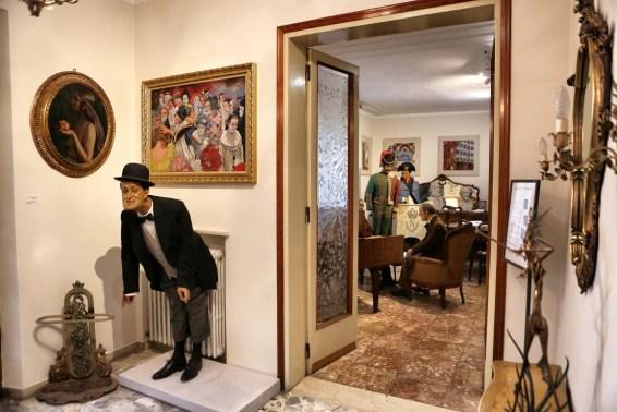 Museo_delle_Cere_a_Gazoldo_degli_Ippoliti__foto_andrea_cherchi__