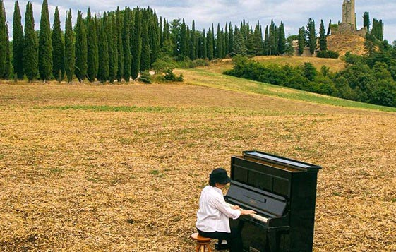 naturalmente-pianoforte.jpg