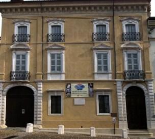 Palazzo_Bondoni_Pastorio_Castiglione delle Stiviere