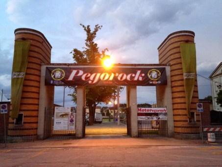 PegorockcampoFerrari_