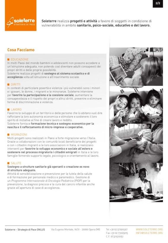 Presentazione Organizzazione Umanitaria Soleterre_Strategie di Pace2 copia