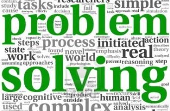 problem-solving-
