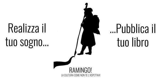 Ramingo Banner