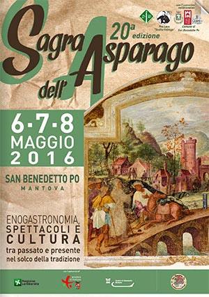 sagra dell'asparago 2016 san Benedetto Po.jpg