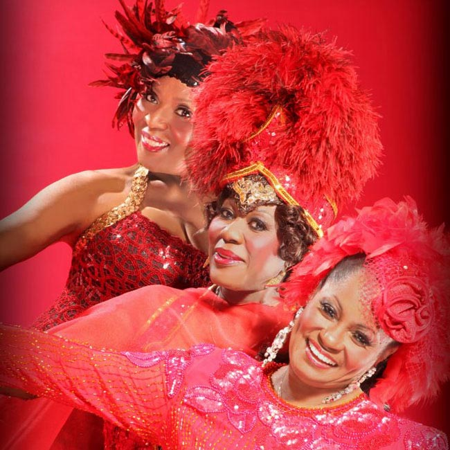 The-Three-Ladies-of-Blues.jpg