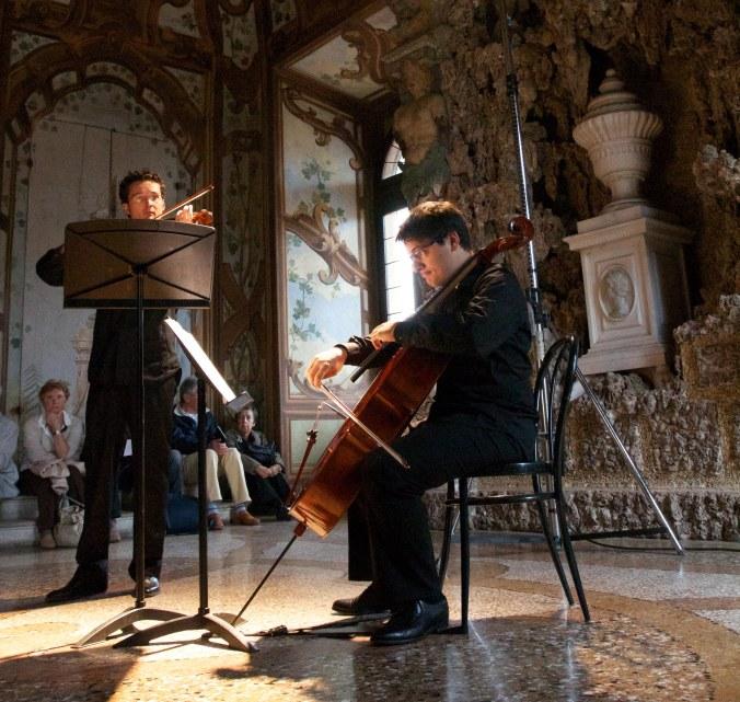 viola-e-violoncello.jpg
