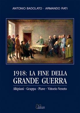 1918__LA_FINE_DELLA GRANDE GUERRA.jpg