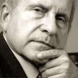 Arturo Carlo Quintavalle, Università di Parma.jpg