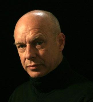 Brian-Eno-1.jpg