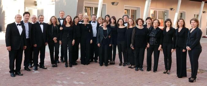 coro polifonico Livia D'Arco e altre occasioni.jpg