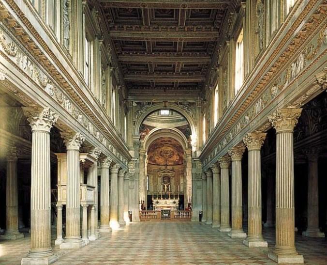 Duomo di Mantova-interno.jpg