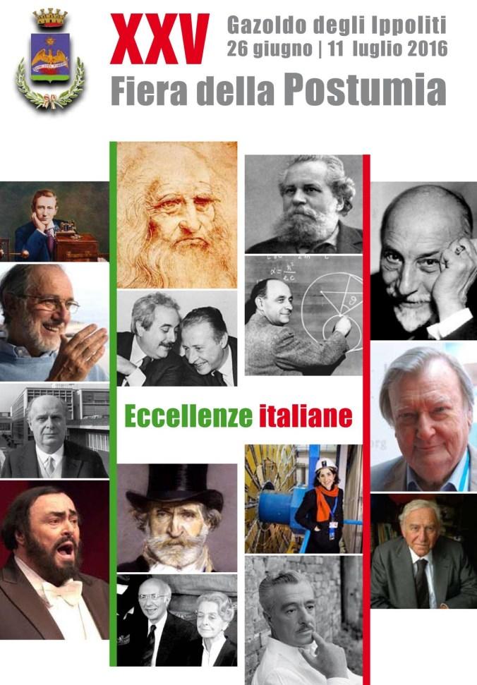 FieraPostumia2016 ECCELLENZE ITALIANE1