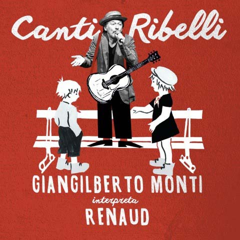 Giangilberto Monti interpreta RENAUD.jpg