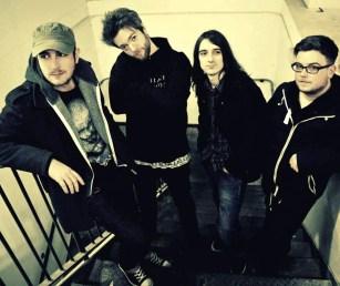 green-monkey-band-photo