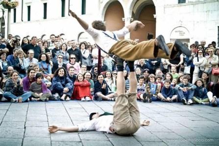 la strada festival 2015-foto del diario1