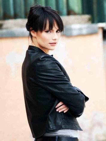 Lorena Bianchetti_IMG_