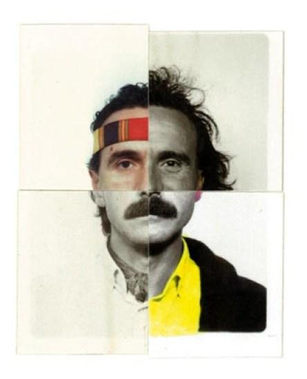 Marcello (400).jpg