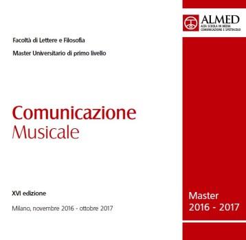 MASTER COMUNICAZIONE MUSICALE.jpg