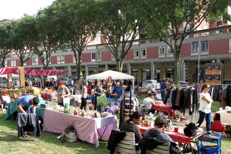 mercatino del braccante.jpg
