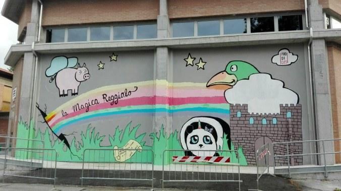 Murales2.JPG