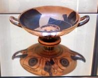 museo Goggredo Bellini