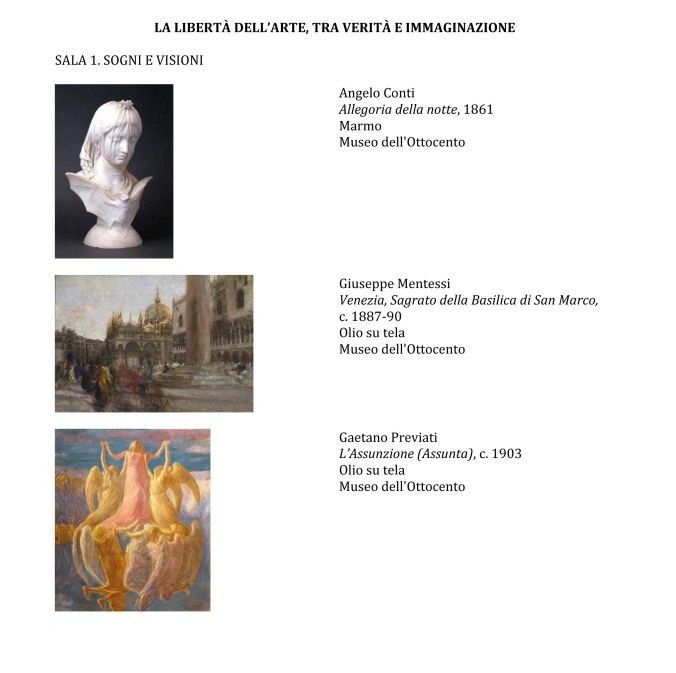 Opere esposte Da Previati a Mentessi01 copia.jpg
