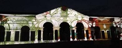 Palazzo Te visto da Brian Eno.j2