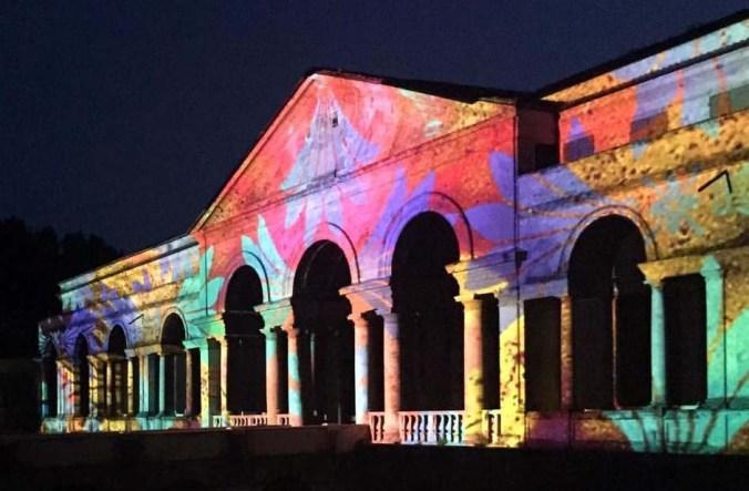 Palazzo Te visto da Brian Eno.jpg