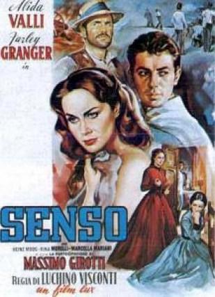 Senso_Poster.jpg