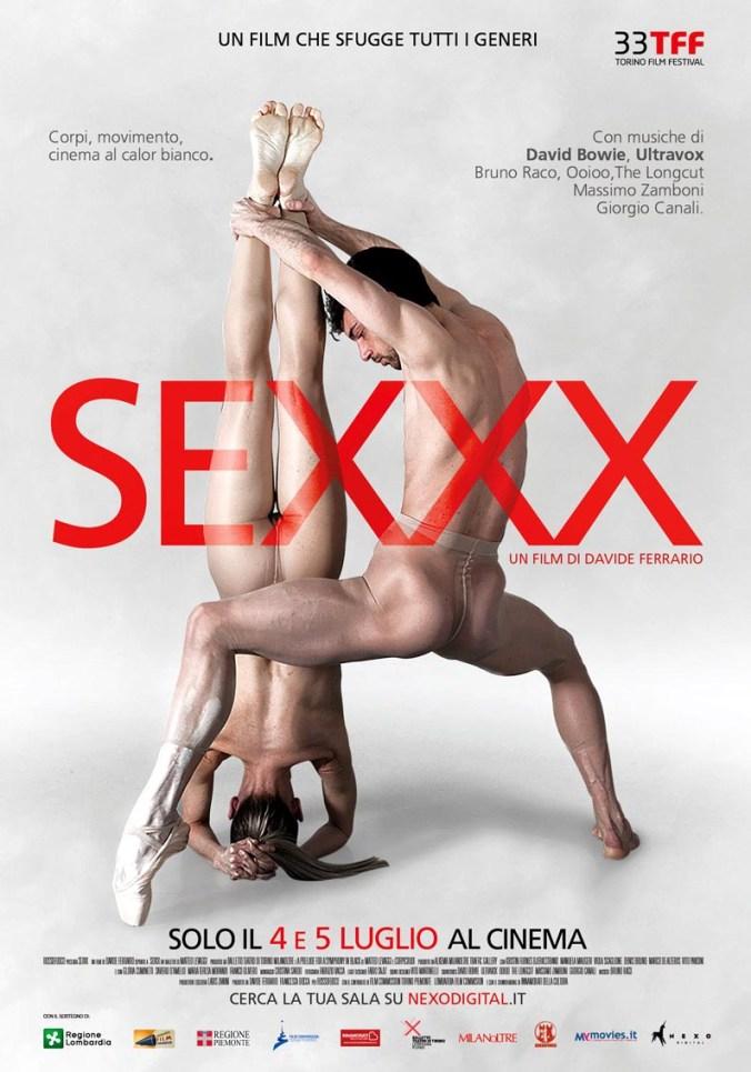SEXXX0.jpg