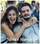 Silvia e Marco Viviani.jpg