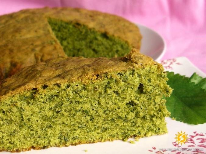 torta_del_buonumore_festa_tortello_amaro
