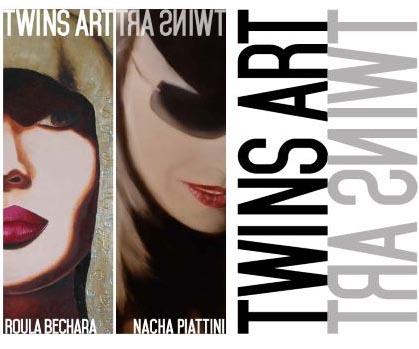 Twins Art0