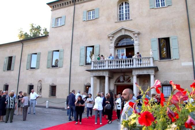 Villa De Moll 2
