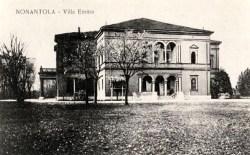 villa-emma-cartolina