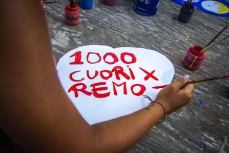 1000 CUORI PER REMO BRINDISI.6