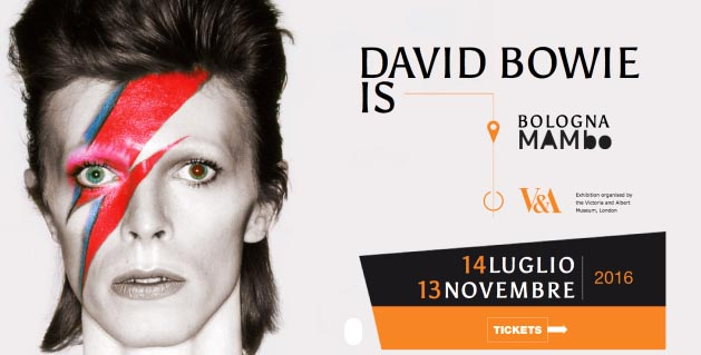 1461054855828_png--david_bowie_is copia.jpg