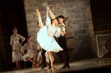Balletto-del-Sud-Carmen-Fredy-Franzutti-