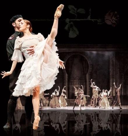 Carmen-di-Bizet-Fredy-Franzutti-2