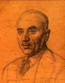 CELEDA -Uomo-1927