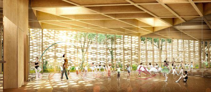 Centro danza 2.jpg