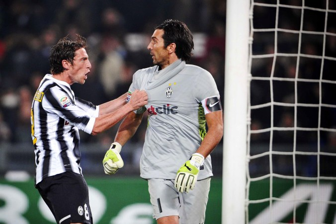 Claudio Marchisio e Gianluigi Buffon_ photocredit_LaPresse.jpg